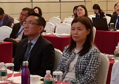 AIPPI Regional Seminar 2019