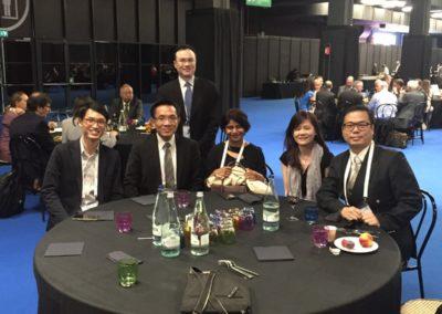 AIPPI World Congress 2016