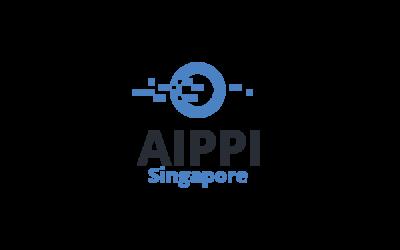 4th AIPPI ASEAN Regional Meeting, Singapore, 26 April 2019